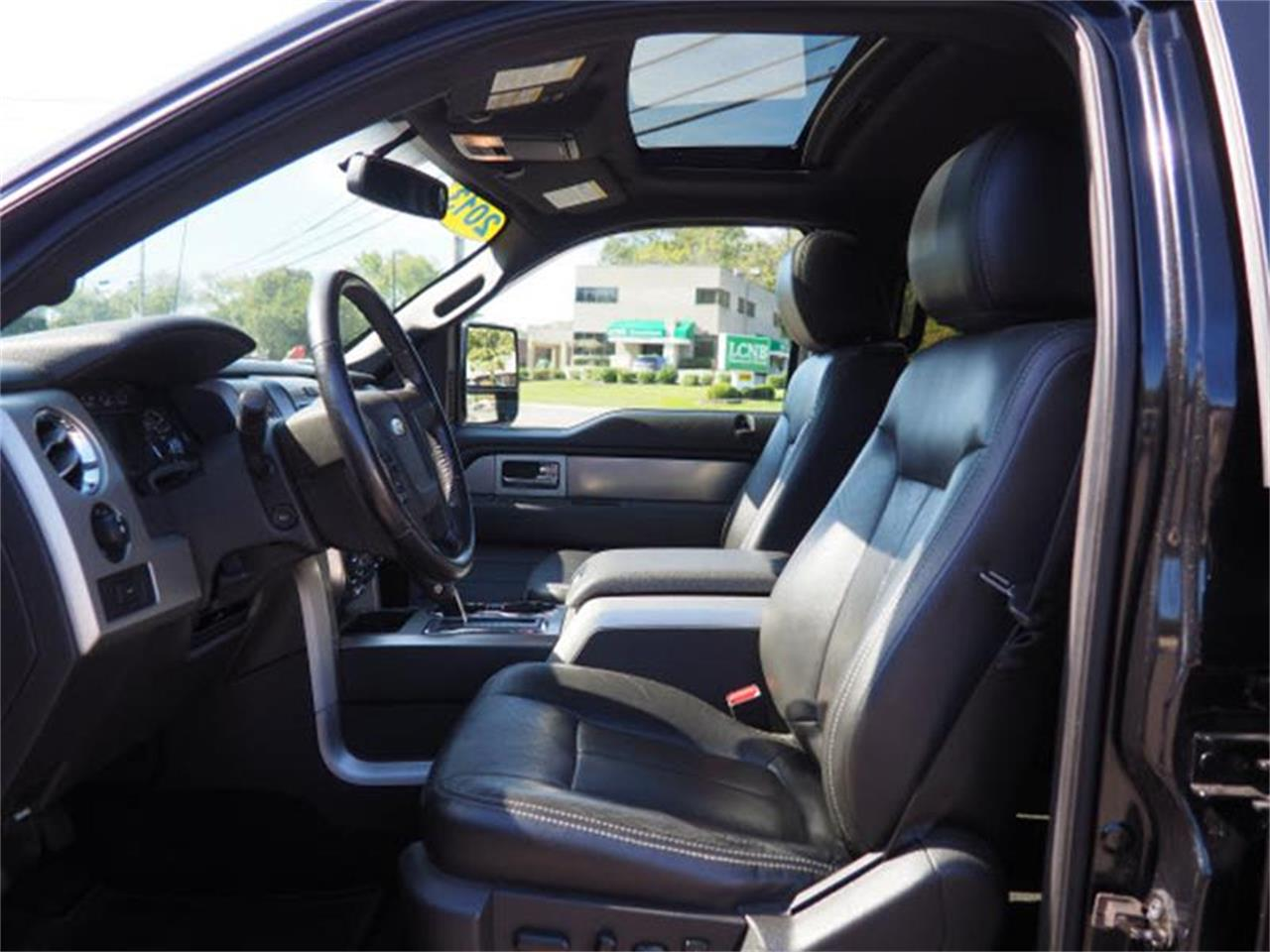 Large Picture of '13 F150 - MBN0