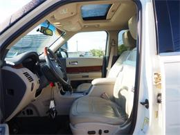 Picture of 2009 Ford Flex - $8,900.00 - MBN3