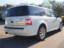 Picture of '09 Flex located in Ohio - $8,900.00 Offered by Cincinnati Auto Wholesale - MBN3