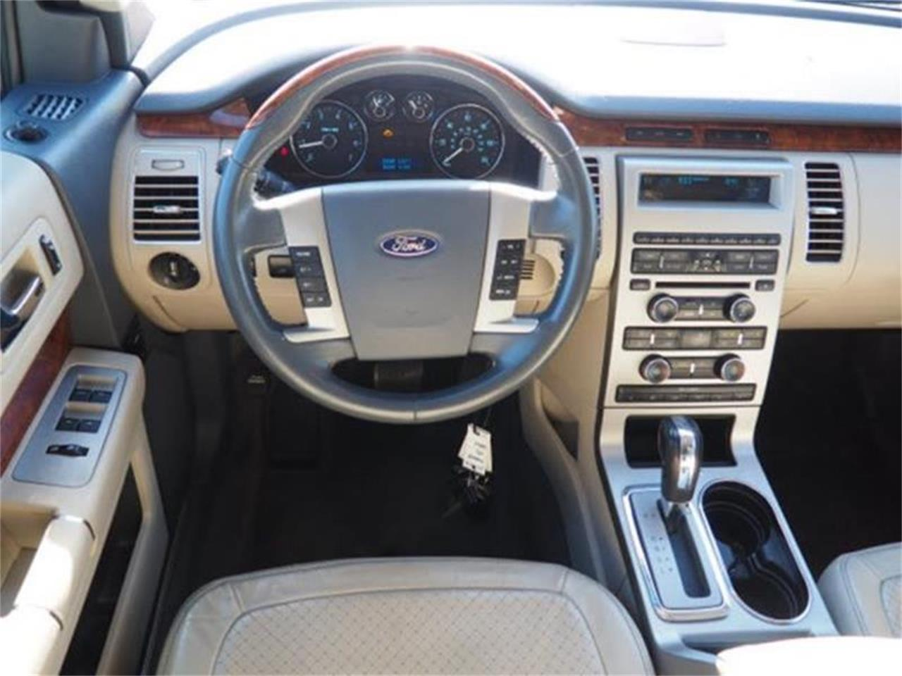 Large Picture of 2009 Ford Flex - $8,900.00 - MBN3