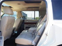 Picture of 2009 Ford Flex located in Loveland Ohio - MBN3