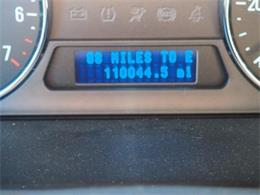 Picture of 2009 Flex - $8,900.00 Offered by Cincinnati Auto Wholesale - MBN3