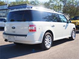 Picture of '09 Flex - MBN4