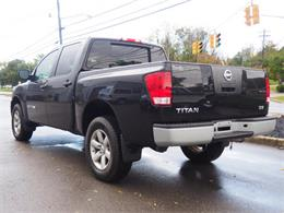 Picture of '10 Titan - MBN6