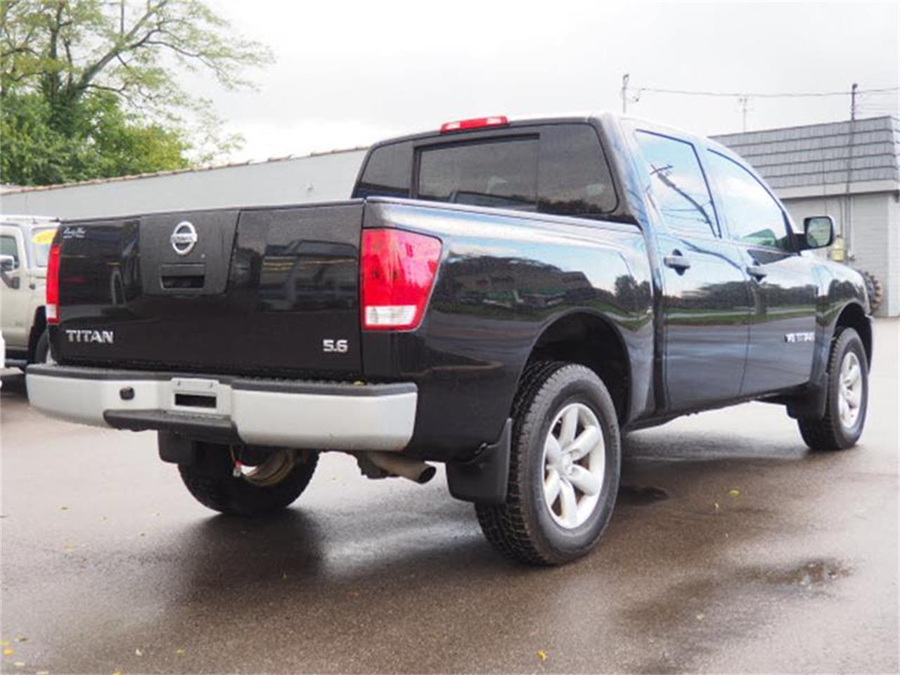 Large Picture of '10 Titan - MBN6
