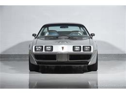 Picture of '79 Firebird Trans Am - MBN8