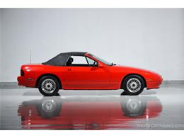 Picture of '89 RX-7 - MBNC
