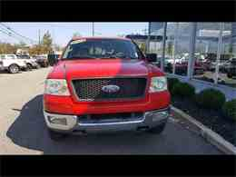 Picture of 2004 F150 - $6,400.00 - MBNE