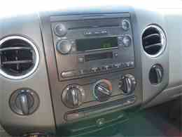 Picture of '04 F150 located in Loveland Ohio - $6,400.00 Offered by Cincinnati Auto Wholesale - MBNE