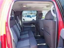 Picture of '04 Ford F150 - $6,400.00 Offered by Cincinnati Auto Wholesale - MBNE