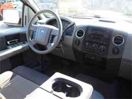 Picture of 2004 Ford F150 located in Loveland Ohio Offered by Cincinnati Auto Wholesale - MBNE