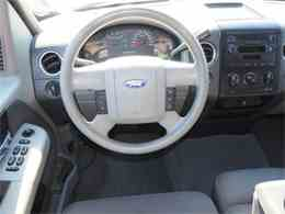 Picture of 2004 F150 - $6,400.00 Offered by Cincinnati Auto Wholesale - MBNE