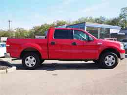 Picture of 2004 Ford F150 - MBNE
