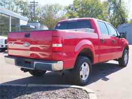 Picture of '04 F150 located in Loveland Ohio - MBNE