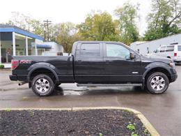 Picture of '13 Ford F150 Offered by Cincinnati Auto Wholesale - MBNI