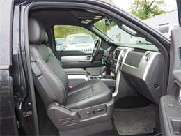 Picture of 2013 Ford F150 located in Loveland Ohio - MBNI