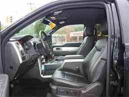 Picture of '13 F150 - MBNI