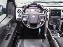 Picture of '13 Ford F150 located in Loveland Ohio Offered by Cincinnati Auto Wholesale - MBNI