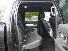Picture of '13 F150 located in Ohio - $27,900.00 - MBNI