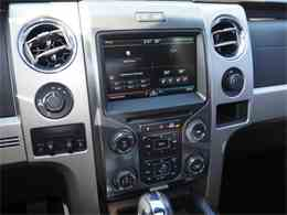 Picture of 2014 Ford F150 located in Loveland Ohio Offered by Cincinnati Auto Wholesale - MBNX