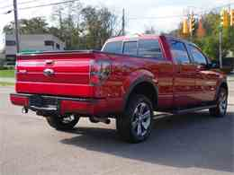 Picture of 2014 Ford F150 located in Loveland Ohio - MBNX