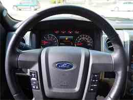 Picture of 2014 Ford F150 - MBNX