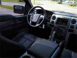 Picture of 2014 Ford F150 located in Ohio Offered by Cincinnati Auto Wholesale - MBNX