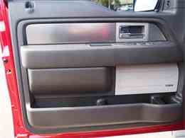 Picture of '14 Ford F150 located in Ohio Offered by Cincinnati Auto Wholesale - MBNX