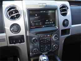 Picture of '14 F150 located in Ohio - $29,900.00 Offered by Cincinnati Auto Wholesale - MBNX