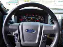 Picture of '14 Ford F150 located in Loveland Ohio - $29,900.00 Offered by Cincinnati Auto Wholesale - MBNX