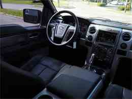 Picture of '14 F150 located in Loveland Ohio - MBNX