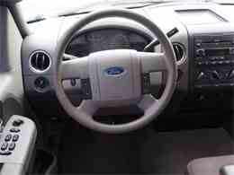 Picture of '06 Ford F150 located in Ohio Offered by Cincinnati Auto Wholesale - MBO4
