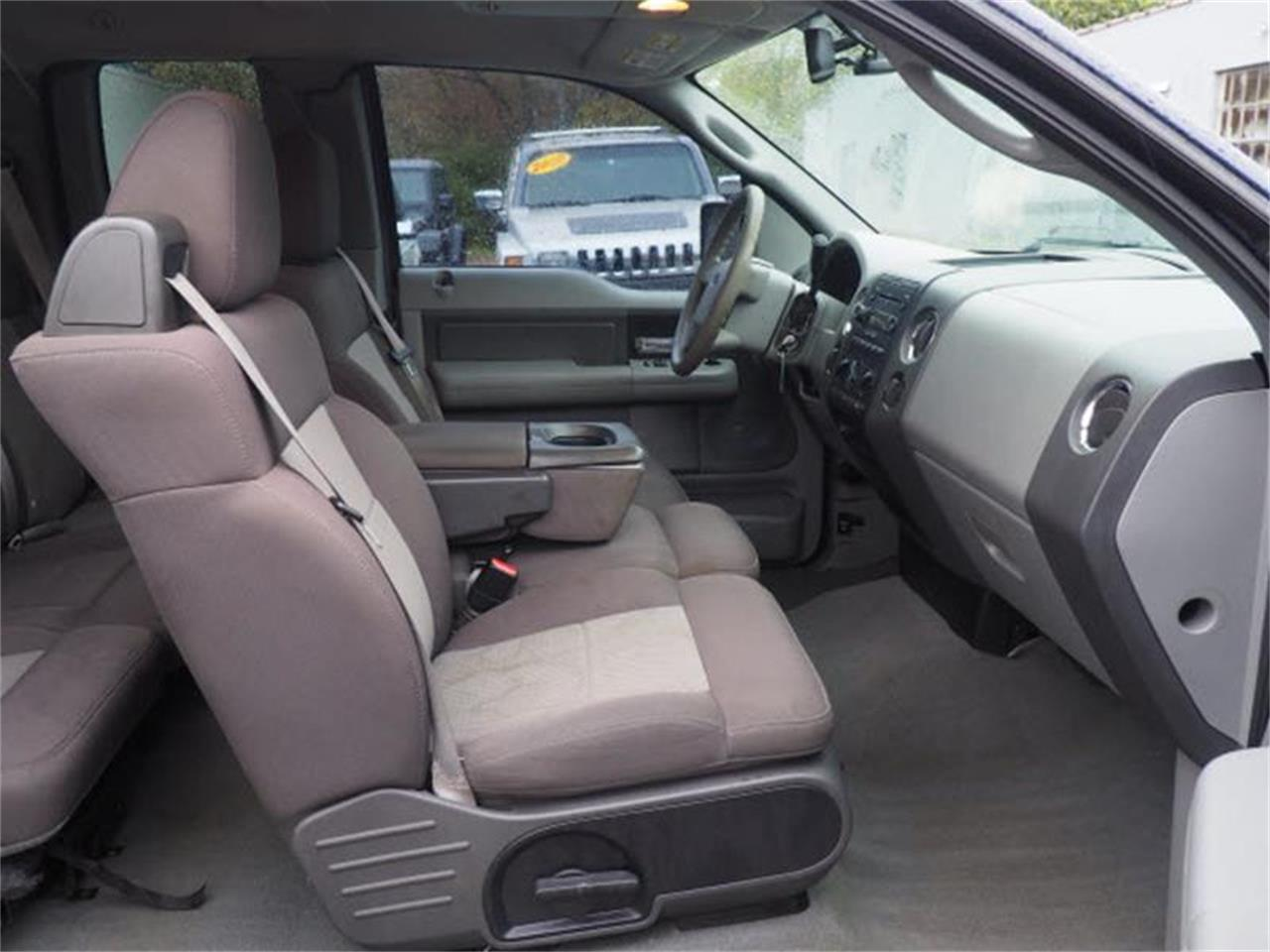 Large Picture of '06 F150 - MBO4