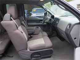Picture of 2006 Ford F150 - MBO4