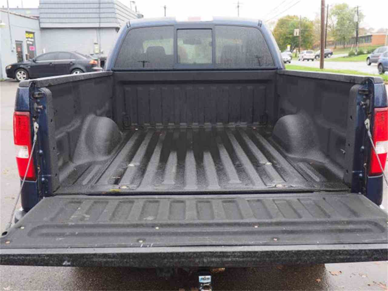 Large Picture of '06 Ford F150 located in Loveland Ohio - $8,400.00 - MBO4