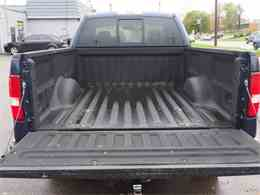 Picture of 2006 Ford F150 located in Loveland Ohio Offered by Cincinnati Auto Wholesale - MBO4