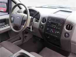 Picture of 2006 F150 - $8,400.00 - MBO4