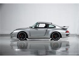 Picture of '96 911 Turbo - $69,900.00 Offered by Motorcar Classics - MBOA