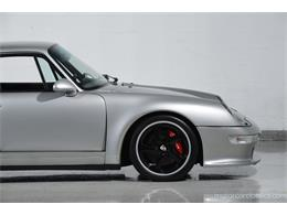 Picture of '96 Porsche 911 Turbo located in New York Offered by Motorcar Classics - MBOA