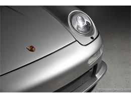 Picture of 1996 Porsche 911 Turbo - $69,900.00 - MBOA