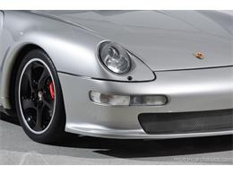 Picture of 1996 911 Turbo - $69,900.00 Offered by Motorcar Classics - MBOA