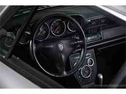 Picture of '96 911 Turbo - MBOA