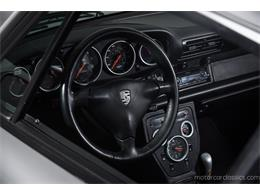 Picture of '96 911 Turbo located in New York - $69,900.00 Offered by Motorcar Classics - MBOA