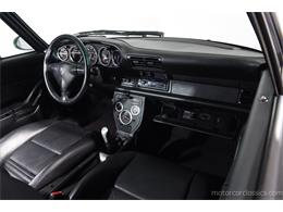 Picture of 1996 911 Turbo located in New York Offered by Motorcar Classics - MBOA