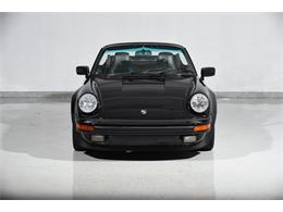 Picture of '85 911 - MBOD