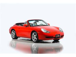 Picture of '99 Porsche 911 located in Farmingdale New York - $24,500.00 Offered by Motorcar Classics - MBOH