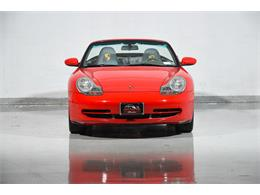 Picture of '99 911 located in New York - $24,500.00 Offered by Motorcar Classics - MBOH