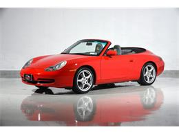 Picture of 1999 911 located in New York - $24,500.00 - MBOH