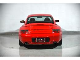 Picture of '99 911 located in Farmingdale New York - $24,500.00 - MBOH