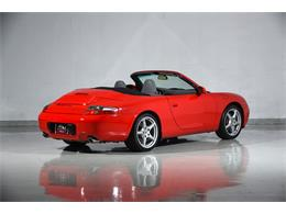 Picture of '99 Porsche 911 - $24,500.00 Offered by Motorcar Classics - MBOH